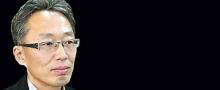 韓国人+朝日新聞、金正恩セックススキャンダルも捏造か?:救いようがないバカだな。_e0171614_21165573.jpg