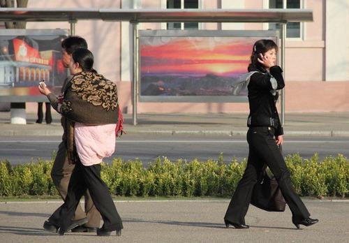 韓国人+朝日新聞、金正恩セックススキャンダルも捏造か?:救いようがないバカだな。_e0171614_213355.jpg