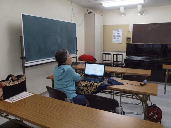 パソコン相談室_c0116915_084181.jpg