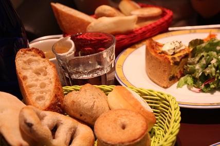イデミスギノのお菓子。_c0127029_920260.jpg