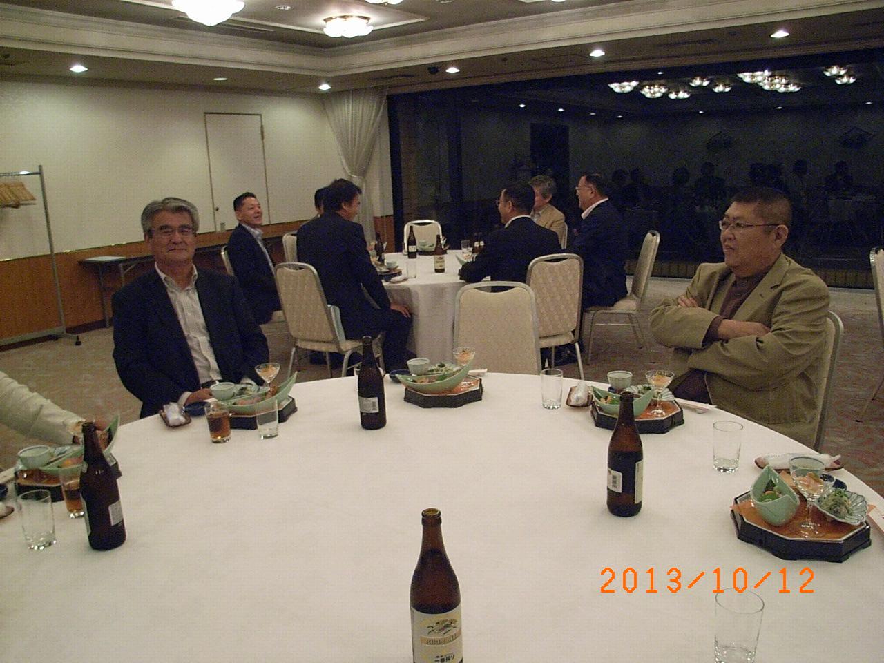 福岡支部総会・懇親会_f0184133_1011569.jpg