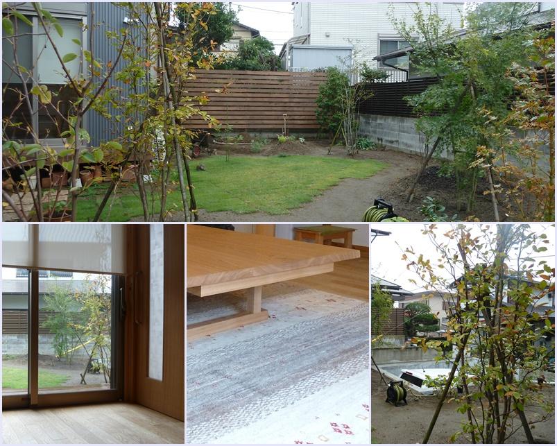 鎌倉のお家へ伺いました☆_c0152341_1535151.jpg