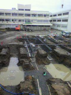 新校舎建設工事 パート6_d0004447_091831.jpg