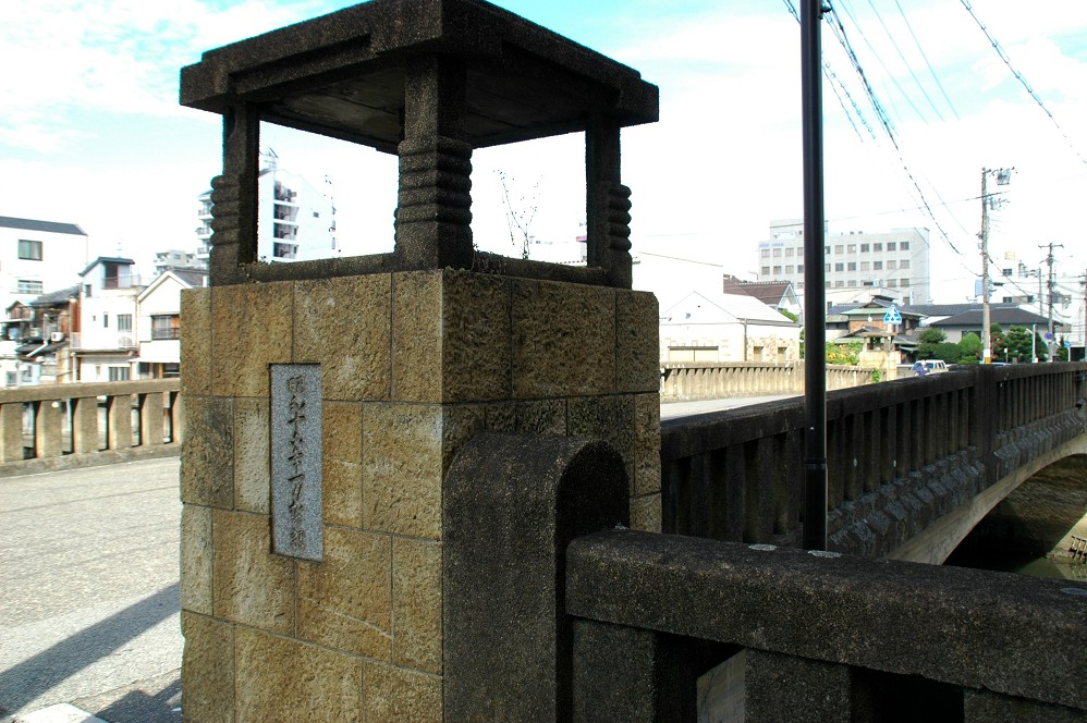 橋のある風景_b0093754_20202166.jpg