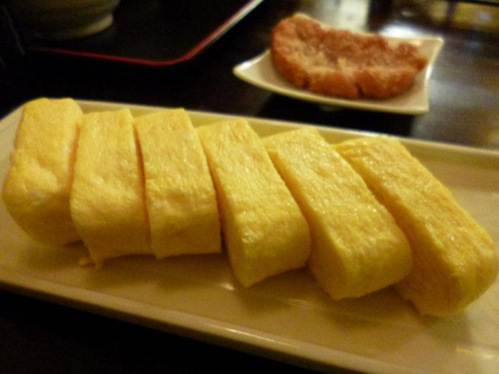 加古川 農家食堂 @ 加古川廉売市場よこ_e0024756_20352333.jpg