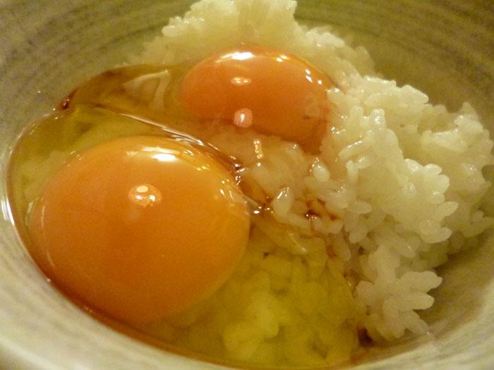 加古川 農家食堂 @ 加古川廉売市場よこ_e0024756_2035491.jpg