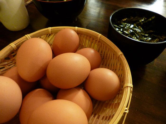加古川 農家食堂 @ 加古川廉売市場よこ_e0024756_2221046.jpg