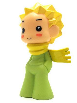 The Little Prince Vinyl Figure_e0118156_2315396.jpg