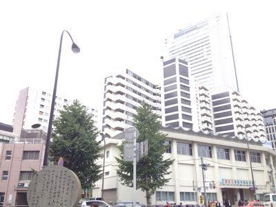 ホントに歩く東海道ウォーク、実践編!?_f0230467_1212244.jpg