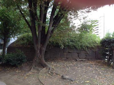 ホントに歩く東海道ウォーク、実践編!?_f0230467_1212332.jpg