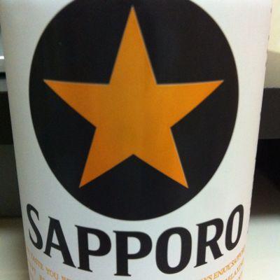 札幌到着_b0096775_21321385.jpg