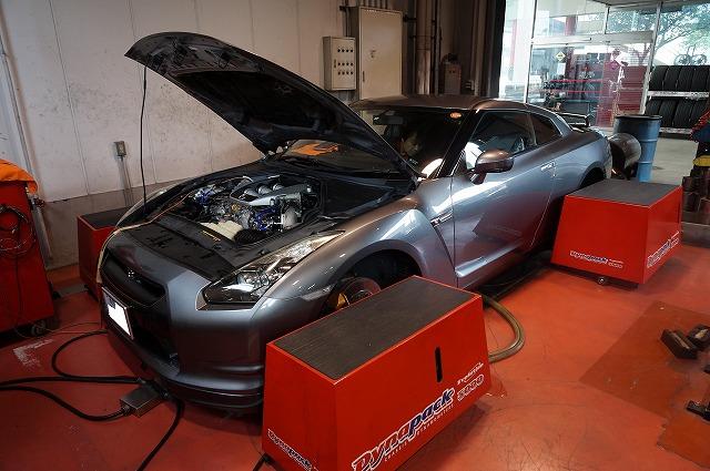 日産GTR ECUセッティング_a0252579_1931686.jpg