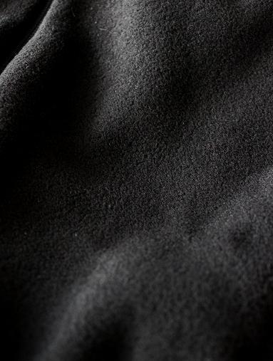 Whangarei Zip Front Hoody-Velour Polor_b0139281_1429245.jpg