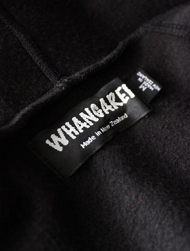 Whangarei Zip Front Hoody-Velour Polor_b0139281_1429960.jpg