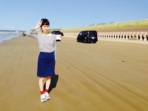 石川の旅~2日目~_f0202682_17104588.jpg