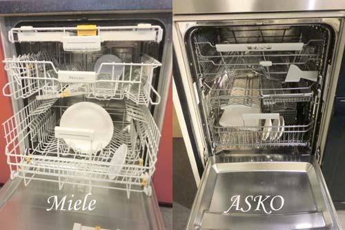 食洗機選びに悩む3 ミーレとASKO_c0293787_16585764.jpg