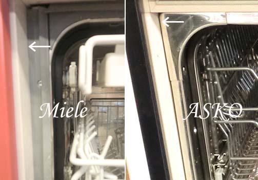 食洗機選びに悩む3 ミーレとASKO_c0293787_17154046.jpg