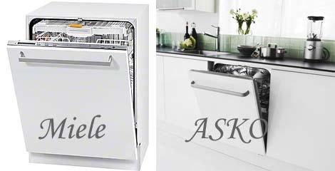 食洗機選びに悩む3 ミーレとASKO_c0293787_1733398.jpg