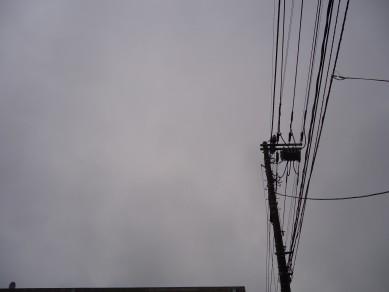 雨の日。_c0223192_20192140.jpg