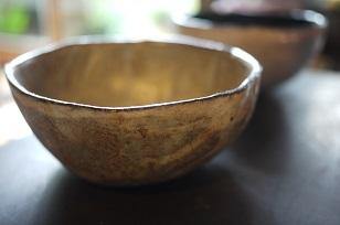 ③10月個展~鈴木隆さんの鉢もの・プレートたち_f0226293_662984.jpg