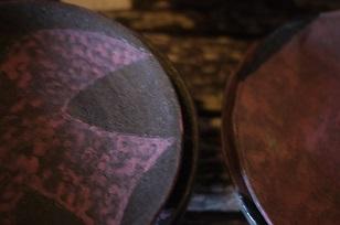 ③10月個展~鈴木隆さんの鉢もの・プレートたち_f0226293_69711.jpg