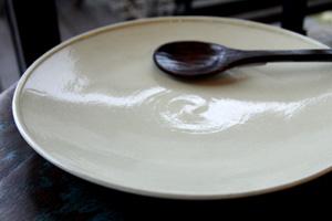 「いつもの朝 しあわせな食卓」はあと2日です。_e0205196_21142064.jpg