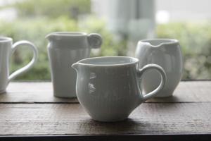「いつもの朝 しあわせな食卓」はあと2日です。_e0205196_2118043.jpg