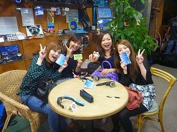 10月13日(日)14日(月祝)串本TOUR&講習★_f0079996_12452139.jpg