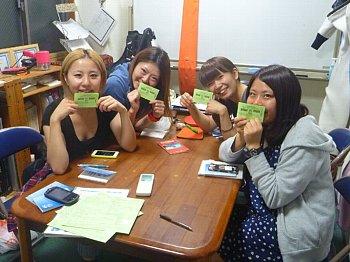 10月13日(日)14日(月祝)串本TOUR&講習★_f0079996_13434933.jpg