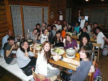 10月13日(日)14日(月祝)串本TOUR&講習★_f0079996_13523837.jpg