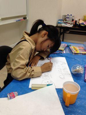 お店をデザイン あべの教室 第一週、二週_f0215199_03518.jpg