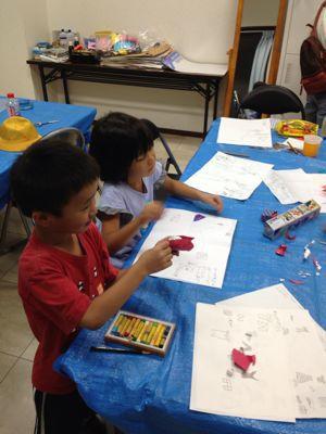 お店をデザイン あべの教室 第一週、二週_f0215199_035487.jpg