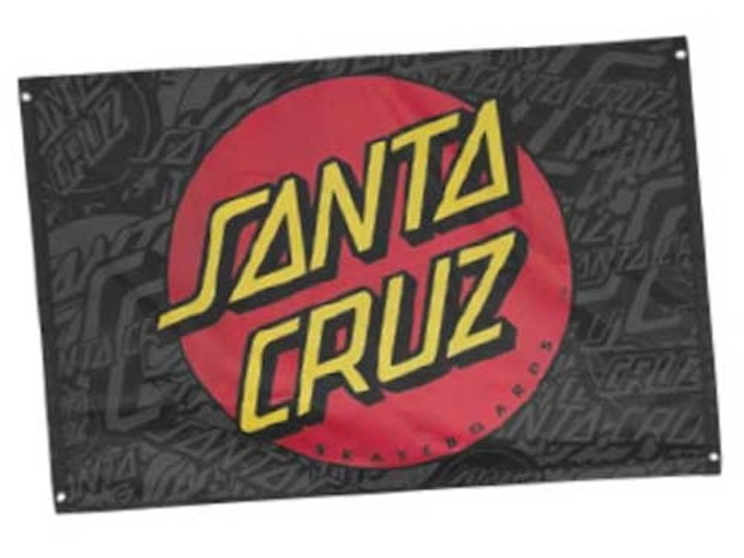 SANTA CRUZ NEW ITEMS!!_d0101000_1352352.jpg