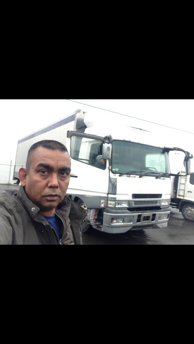 トミーのトラック、重機、建設機械、事故車、不動車、特殊車輌買取!直輸出_b0127002_19551617.jpg