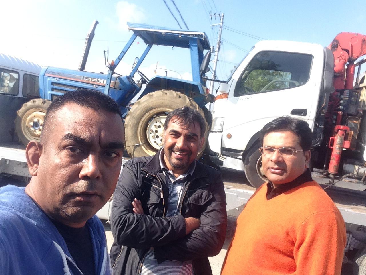 トミーのトラック、重機、建設機械、事故車、不動車、特殊車輌買取!直輸出_b0127002_20114575.jpg
