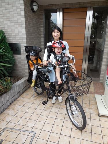 自転車の 子供 自転車 おしゃれ 20インチ : カルマックス タジマ -自転車屋 ...
