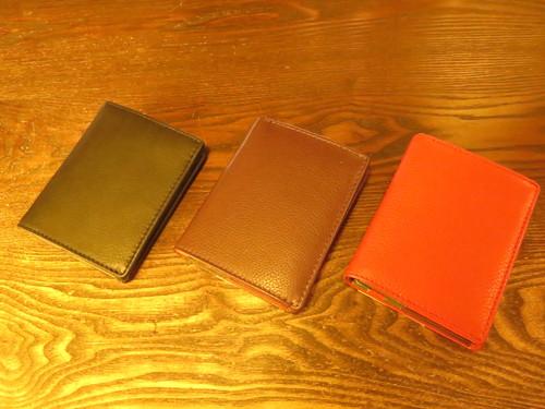 marimekkoお財布!!_d0182409_15294659.jpg