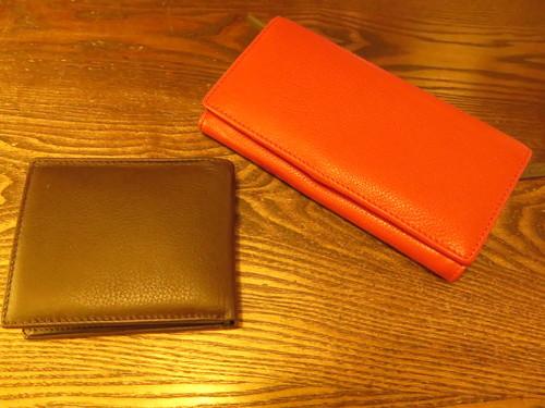 marimekkoお財布!!_d0182409_15313224.jpg