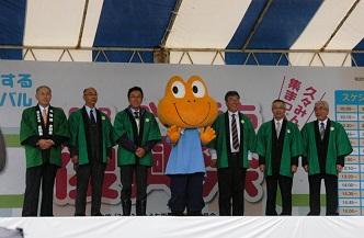 かわうち復興祭_d0003224_133548.jpg