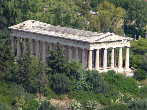 ギリシャ アテネ旅行記6日目-3_e0237625_21112323.jpg
