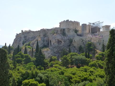ギリシャ アテネ旅行記6日目-3_e0237625_21113027.jpg