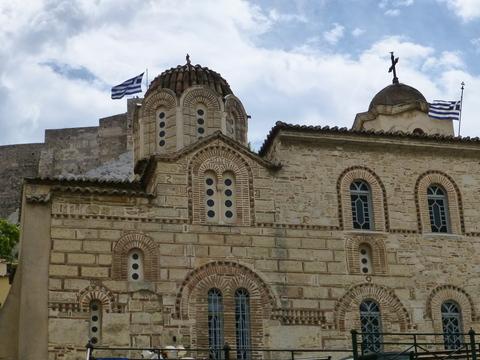 ギリシャ アテネ旅行記6日目-3_e0237625_21184420.jpg