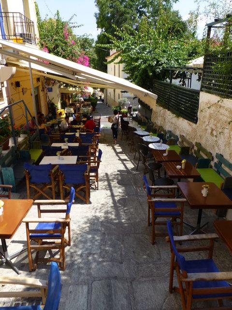 ギリシャ アテネ旅行記6日目-3_e0237625_2122345.jpg