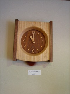 """""""木の時計展""""開催中です(1)_b0100229_15203544.jpg"""