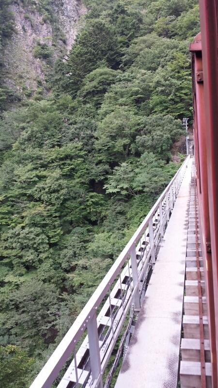 大井川鉄道_e0155231_1015153.jpg