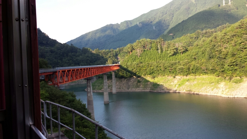 大井川鉄道_e0155231_10192717.jpg