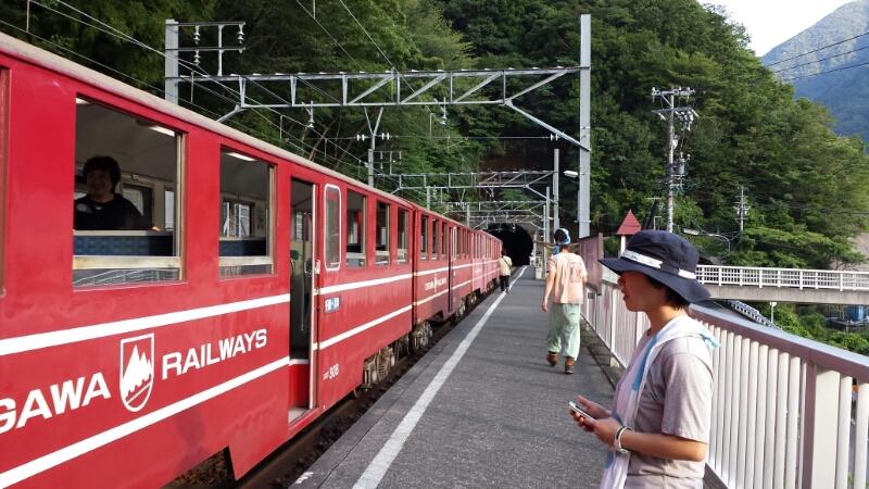 大井川鉄道後半_e0155231_10202254.jpg