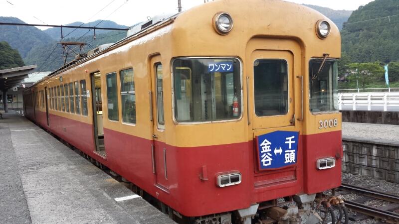 大井川鉄道後半_e0155231_1026356.jpg
