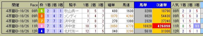 c0030536_194186.jpg