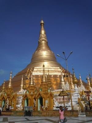 ミャンマーへ_e0044536_23333125.jpg